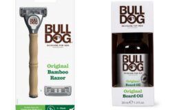 Bulldog Skincare for Men Original Razor Kit 2 for $7 (Reg. $10.99 Each) & More at Walgreens + Free Shipping!