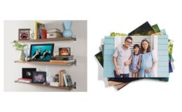 2 FREE 5X7 Photo Prints at CVS - Free Store Pickup
