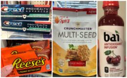 Top 10 of the Best Deals This Week + 6 Hot ShopRite Deals!