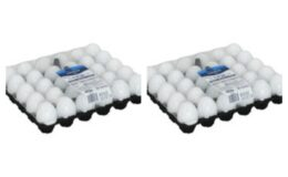 Lucerne Large Eggs, 30ct Only $2.99 at Acme! {J4U Digital Savings}