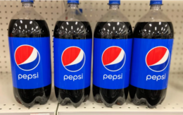 Pepsi Brand 2L Bottles Only $1.00 at CVS! {No Coupons Needed}