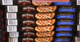 Red Baron Pizza Just $3.99 at Acme! {J4U Digital Savings}