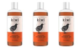 Save $2 on Kiwi Body Wash or Body Conditioner & Walmart Deal