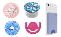 Extra 25% off Warehouse Sale at PopSockets + Free Shipping!