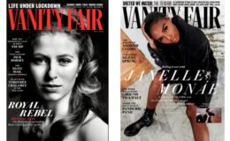 Vanity Fair Magazine Deal $5.99/Year