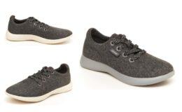 Jsport by Jambu Arrow Women's & Men's Lace Up Shoes just $12.99 (Reg. $79) at Woot!