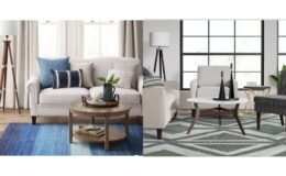 50% off Select Rugs at Target Online Only!