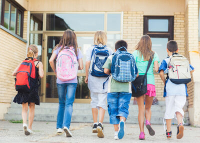 Huge Back to School Deals List is Ready | Week of 8/2