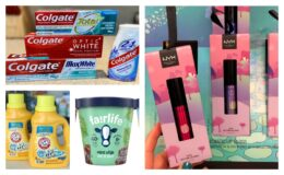 Top 9 of the Best Deals This Week + 7 Hot ShopRite Deals!