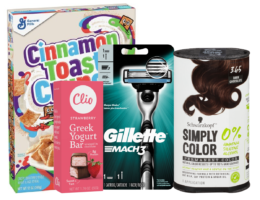 Top 10 of the Best Deals This Week + 9 Hot ShopRite Deals!