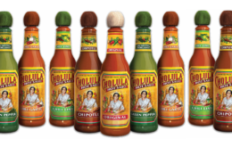 Save $0.50 on Cholula Hot Sauce & Deals