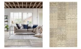Rugs up to 70% off + Extra 25% off at Macy's - Area Rugs, Accent Rugs & More!