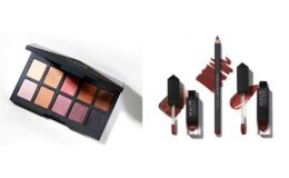 50% off Haus Laboratories Cosmetics by Lady Gaga