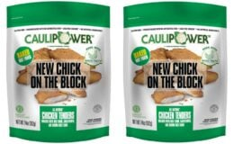 Caulipower Gluten Free Chicken Tenders Just $1.49 at ShopRite! {Ibotta Rebates}