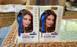Print Up To $7 in Clairol Hair Color Coupons | $2.50 at Rite Aid & More