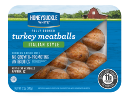Today's Top New Coupons - Save on Xyzal, Honeysuckle Meatballs & More