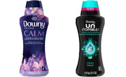 Costco:  Hot Deal on Downy Infusions & Unstopables - $3.50 off!