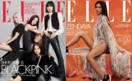 Elle Magazine For Just $4.99 per Year!