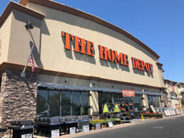 Rite Aid Shoppers - Save Up To $20 on Home Depot Gift Cards!