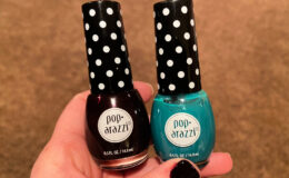 Up to 2 FREE Poparazzi Nail Polishes at CVS | Just Use Your Phone!