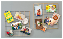 2 FREE 5X7 Photo Prints at Walgreens