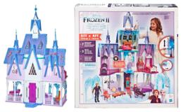 Disney Frozen II Ultimate Arendelle Castle Play Set $129.99 Shipped (Reg. $199.99) at Best Buy