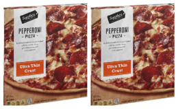 Signature Select Rising or Thin Crust Pizza Just $1.99 at Acme