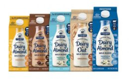 Live Real Farms Milk just $0.50 at Stop & Shop | Just Use Your Phone