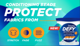 Downy Defy Conditioning Beads Just $2.16 at Target!