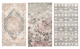 Safavieh Rugs up to 75% Off at Zulily!