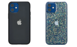 Cases for iPhone 12 Mini Starting at $7.99 (Reg. to $29.99)