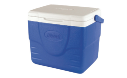 50% off Coleman Excursion Portable Cooler, 9 Quart {Amazon}
