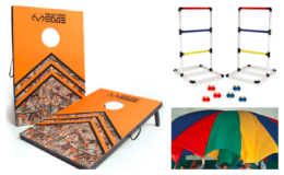 Up to 50% Off Lawn Games You'll Love at Zulily! PLUS Extra 10% Off!
