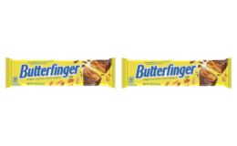 2 FREE Butterfinger Single Candy Bars at CVS! {Rebate}