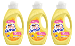 Save $0.50 on Suavitel Products + Great Deals at Walmart & ShopRite