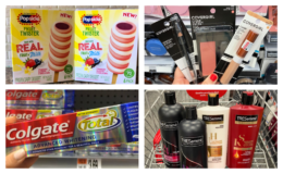 Top 10 of the Best Deals This Week + 4 Hot ShopRite Deals!