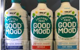 FREE GOOD MOo'D Lactose-Free Milk at Target | Ibotta Rebate
