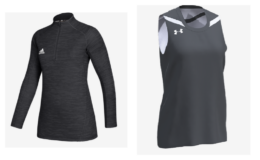 Eastbay Up to 70% Off + Extra 50% Off Select Nike, Under Armour Apparel & More - UA Jerseys Starting at $5.49