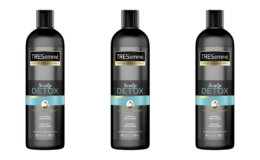 Tresemme Shampoo and Conditioner Only $2.00 at CVS!