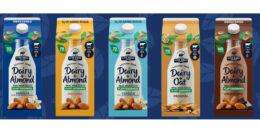 FREE Live Real Farms Milk Blends at Stop & Shop {Digital + Rebate Stack}