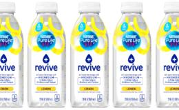 Nestle Pure Life Revive Water Just $0.67 at Acme! {J4U Digital Savings}