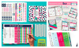 Money Management Must-Have Kit only $18.97 (Reg. $49.97) + Free Shipping on Jane.com!