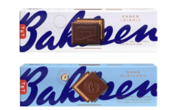Update! up to $2.00 Money Maker + 4 FREE Bahlsen Choco Leibniz  Biscuits  at ShopRite! {Rebates}
