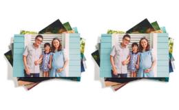 5 FREE 4x6 Photo Prints at CVS - Free Store Pickup