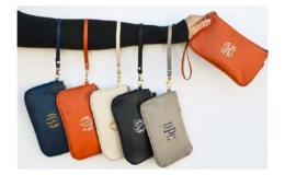Personalized Wristlets $12.99 + Free Shipping at Jane.com (reg. $20.99)