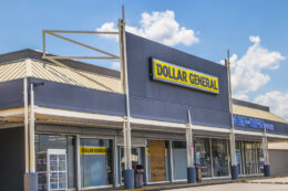 2 Ways to Shop at Dollar General That you Might Not Know About!