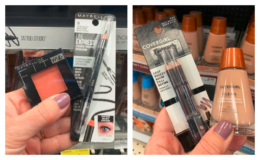 3 Ways to Use your Text Coupon for FREE Beauty Item at CVS | Moneymaker Deals