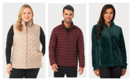 32 Degrees Vests & Jackets up to 75% off - Starting as low as $17.99!