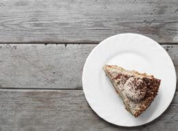 Chocolate Lush Dessert Recipe | Cold Dessert