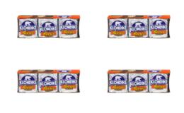 2 FREE Reese's Klondike  Bars 6pks  at ShopRite! {Rebates}